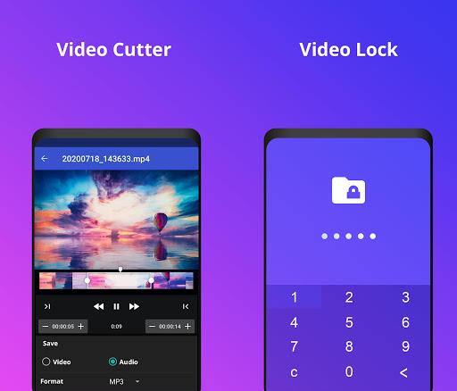 Video Player All Format 1.8.5 Screenshots 5