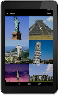 Image to PDF Converter | Free | Offline - DLM PDF