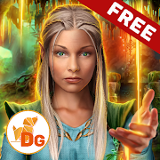 Hidden Objects Labyrinths of World 7 Free To Play