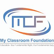 MCF Plus