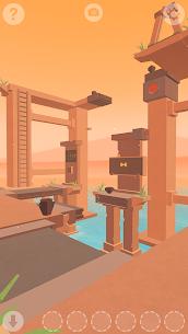 Faraway: Puzzle Escape 8