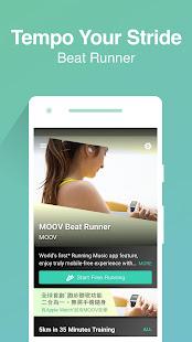 MOOV 3.1.6 Screenshots 4
