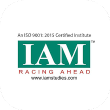 IAM - The Learning App Download on Windows