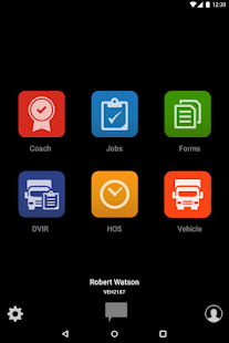 WorkPlan by Verizon Connect