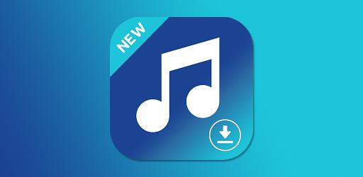 Free Music Downloader Mp3 APK 0