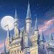 ノイシュヴァンシュタイン城 〜狂王ルートヴィヒの見果てぬ夢〜(Castles of Mad King Ludwig)