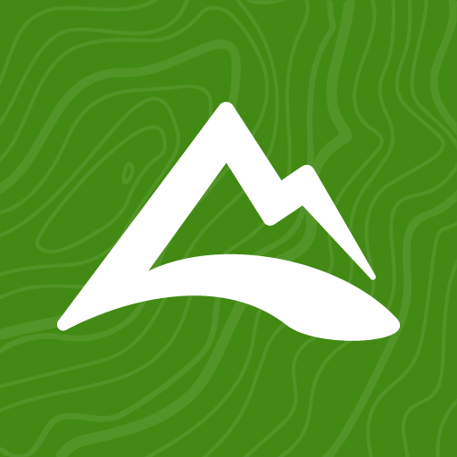 200. AllTrails: Hiking, Running & Mountain Bike Trails