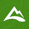 AllTrails: Hiking, Running & Mountain Bike Trails APK Icon