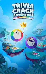 Trivia Crack Adventure 8