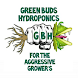 Green Buds Hydroponics