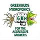 Green Buds Hydroponics para PC Windows