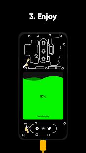 Liquid Teardown - Battery AOD 1.9 Screenshots 8