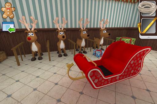 Christmas Game Santas Workshop 1.4.1 screenshots 3