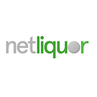 Netliquor