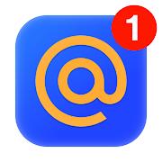 Mail.ru - Email App, тестування beta-версії обміну бонусів