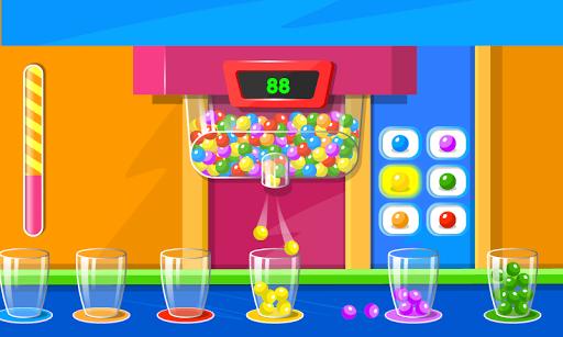 Supermarket Game  screenshots 2