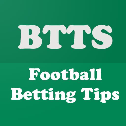 Football betting btts tips betting genius download 300