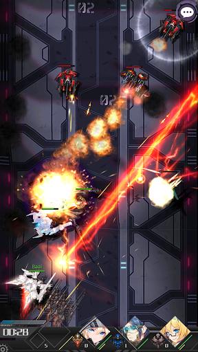 Iron Saga u2013 Battle Mech screenshots 8