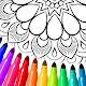 com.color.mandala