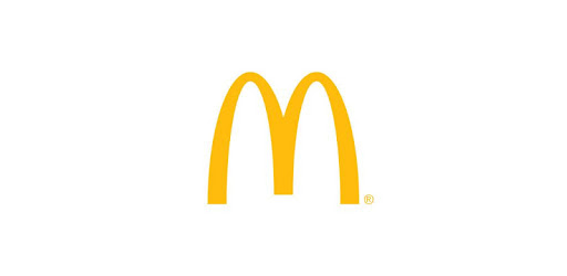 McDonald's Japan - Apps on Google Play