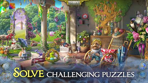 Hidden City: Hidden Object Adventure 1.42.4201 Screenshots 7