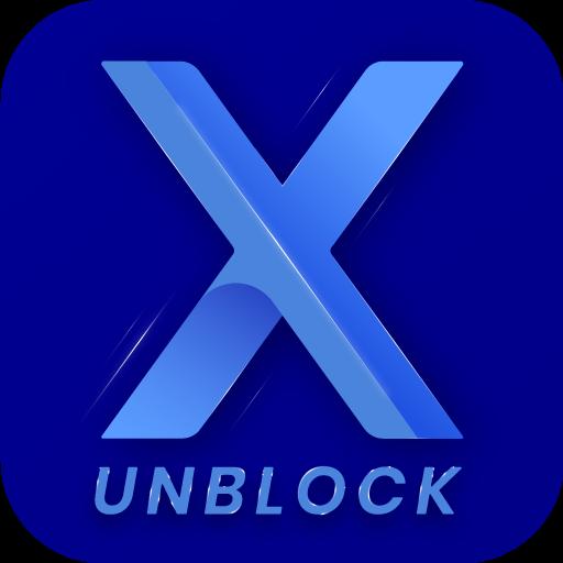 x🔥  xnVPN - Free vpn proxy Unblock Sites & videos