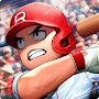 Baseball 9 icon