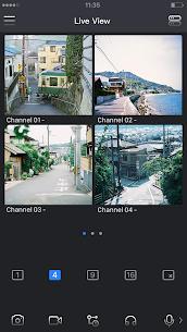 Videostar Plus Apk Güncel 2021** 1
