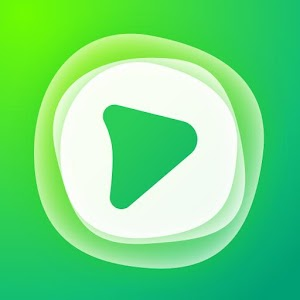 VidStatus Share Your Video Status 4.4.2 by VidStatus Team logo