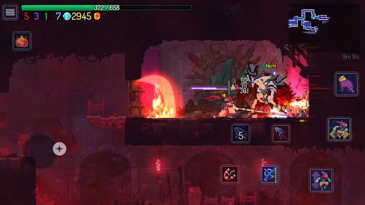 Dead Cells  screenshots 6