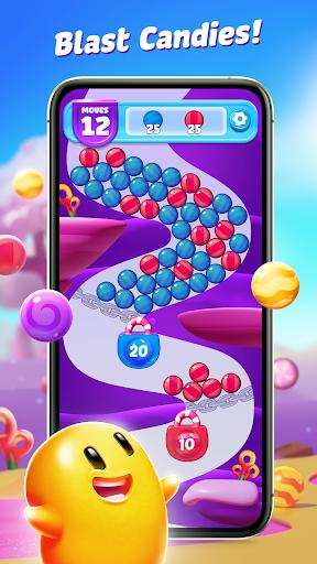 Sugar Blast: Pop & Relax 1.25.2 screenshots 1