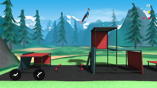 Flip Range apktram screenshots 5