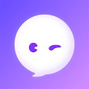 Wink - fun video chat, video call, match new ppl