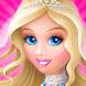 プリンセスきせかえ-女の子のゲーム - Androidアプリ