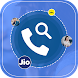 Get Call Detail of Any Number - Androidアプリ