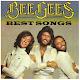 BEE GEES BEST SONGS Download on Windows