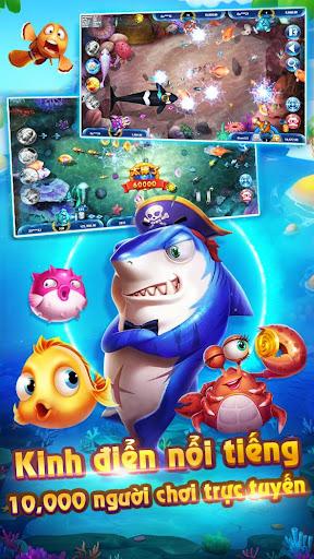 Casino - Slot, Bu1eafn cu00e1, Tu1ed1 bu00e0i 1.0.5 screenshots 5