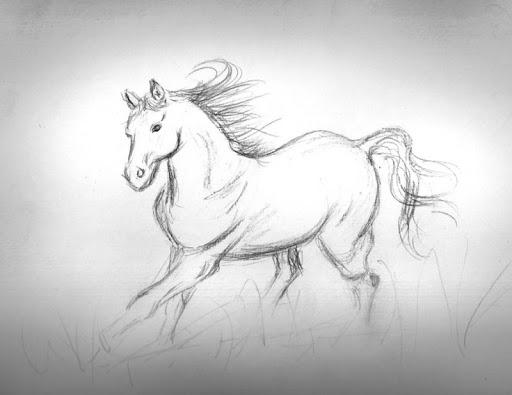 Easy Pencil Drawing Ideas 4.0 Screenshots 3