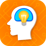 Train your Brain - Memory Games