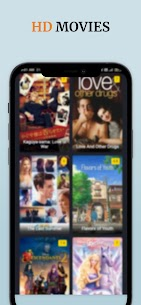 Moviebox pro apk, Moviebox pro apk android, Moviebox pro download, New 2021* 4
