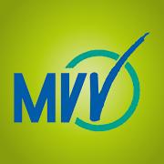 MVV-App – Munich Journey Planner & Mobile Tickets