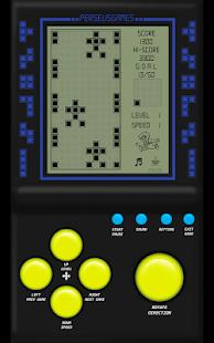 Brick Game 19.9.0 Screenshots 10