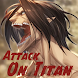 Attack on Titan & Game for AOT [MOD]
