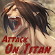 Attack on Titan & Game for AOT [MOD] para PC Windows