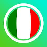 learn Italian - vocabulary trainer, grammar