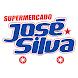 Supermercado José Silva