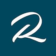 Rockit Radio – Rock webradio DAB+
