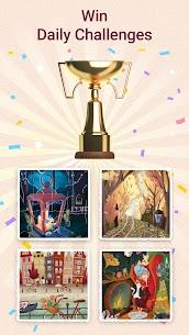 Art Puzzle – Picture Puzzles  Free Art Games Apk Download NEW 2021 3