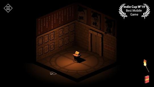 Tiny Room Stories MOD (Unlocked) 4