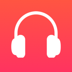 SongFlip  Free Music Streaming &amp Player